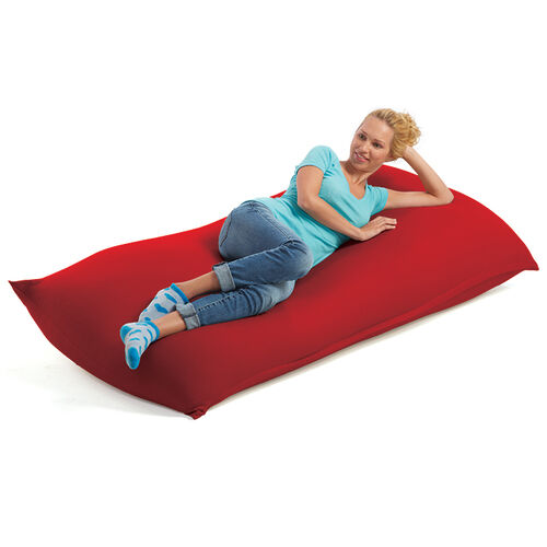 Yogibo Max Giant Bean Bag Chair