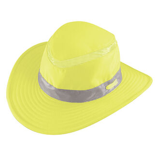 Henschel High Visibility Booney Hat