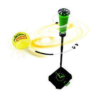 Mookie All Surface Pro Swingball