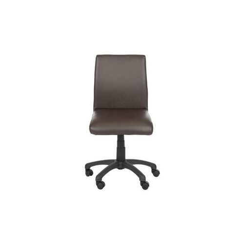 Safavieh Hal Desk Chair