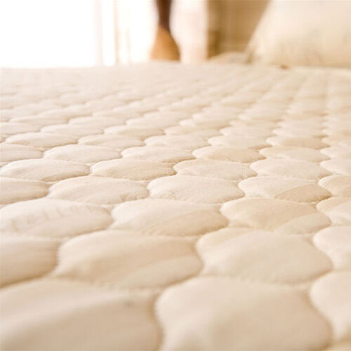 Shield Life TheraMat Heated Mattress Pad
