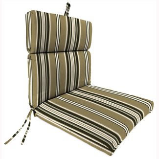 Kasmira Universal Chair Cushion