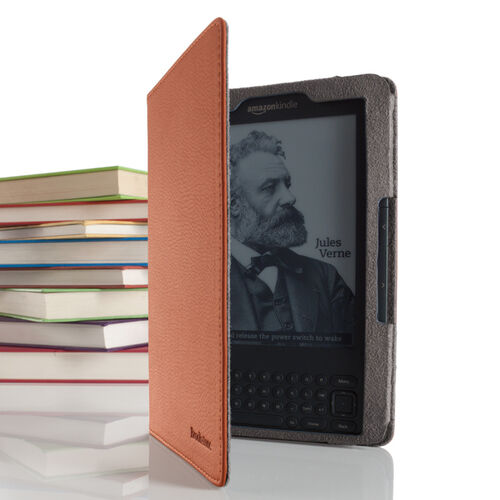 Case for Kindle® E-Reader