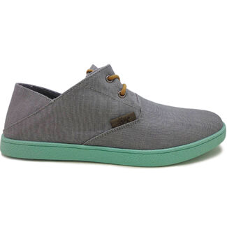 Men's Dije California Backside Shoes