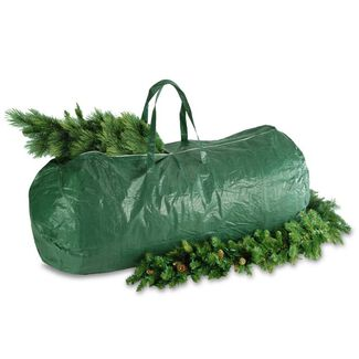Heavy-Duty Christmas Tree Storage Bag