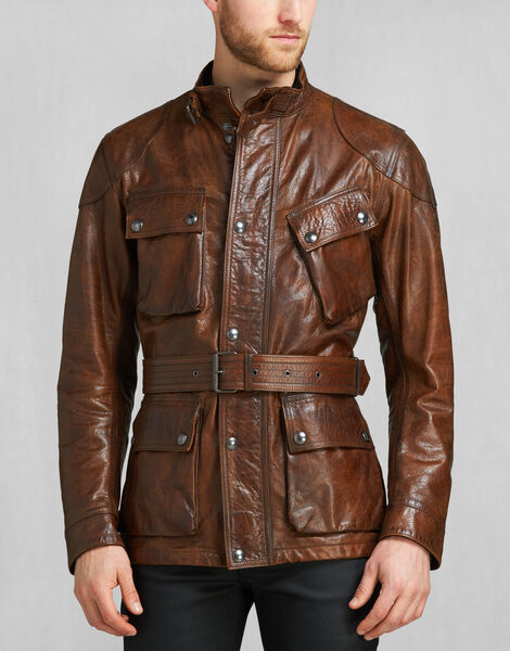 Cognac belstaff_uk