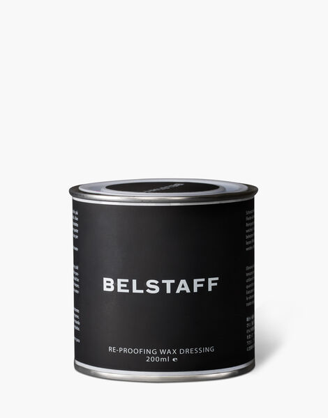 Silver Other Belstaff USA - Belstaff