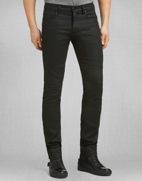 Black belstaff_uk