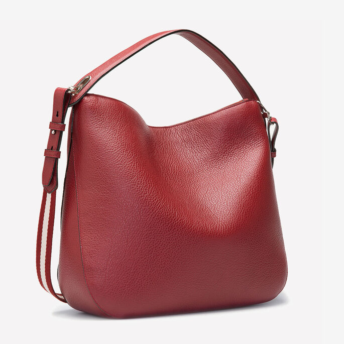 Amazing To Raise Its Profile, Bally Also Hired Supermodel Freja Beha Erichsen, Who Has Worked For Chanel And Louis Vuitton, For Its Advertising Campaigns Narp Said Sales From Womens Products Such As Handbags, Shoes And Other Small Leather