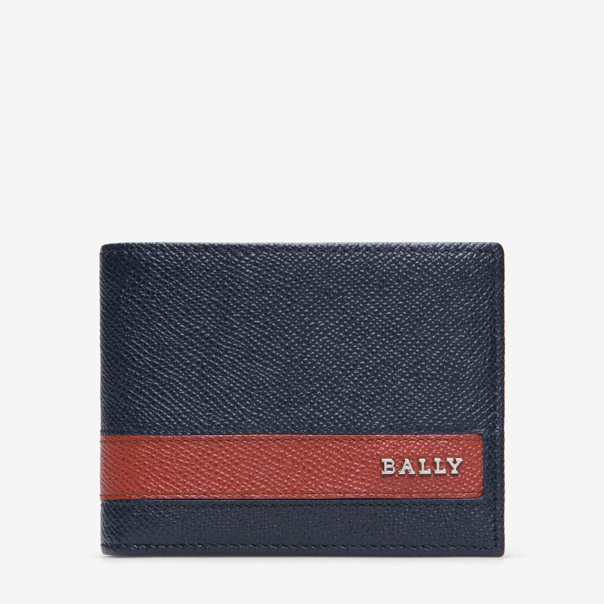 財布,ブランド,メンズ,男,長財布,二つ折り財布,おすすめ,革,画像