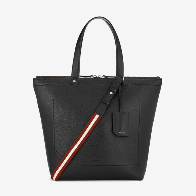 Simple Home Shop Woman Bags Shoulder Bags FIONA MEDIUM