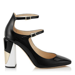 BLACK PAT Women - Jimmy Choo