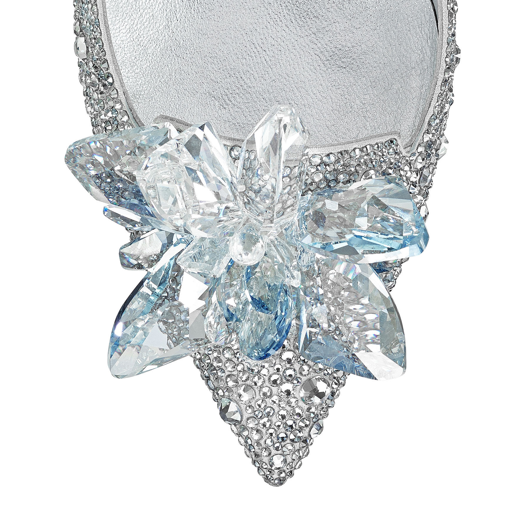 How Much Are Jimmy Choo Cinderella Shoes Simply Accessories