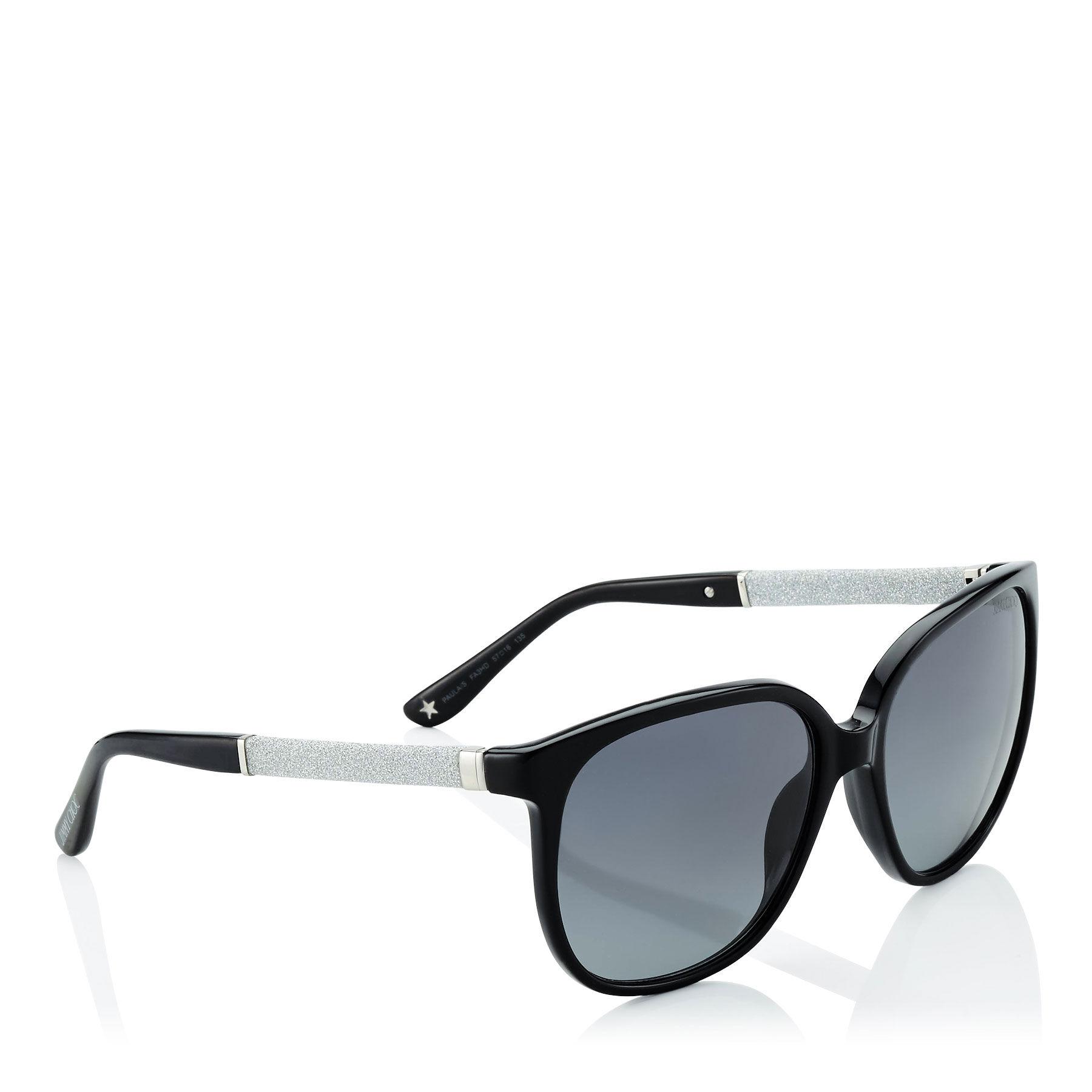 59f1a7dc7f3a ... jimmy choo 2016 sunglasses style ...