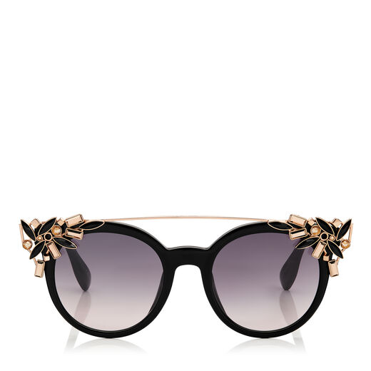 5 High End And 5 High Street Sunglasses