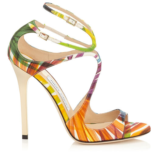 PRX Chaussures - Jimmy Choo