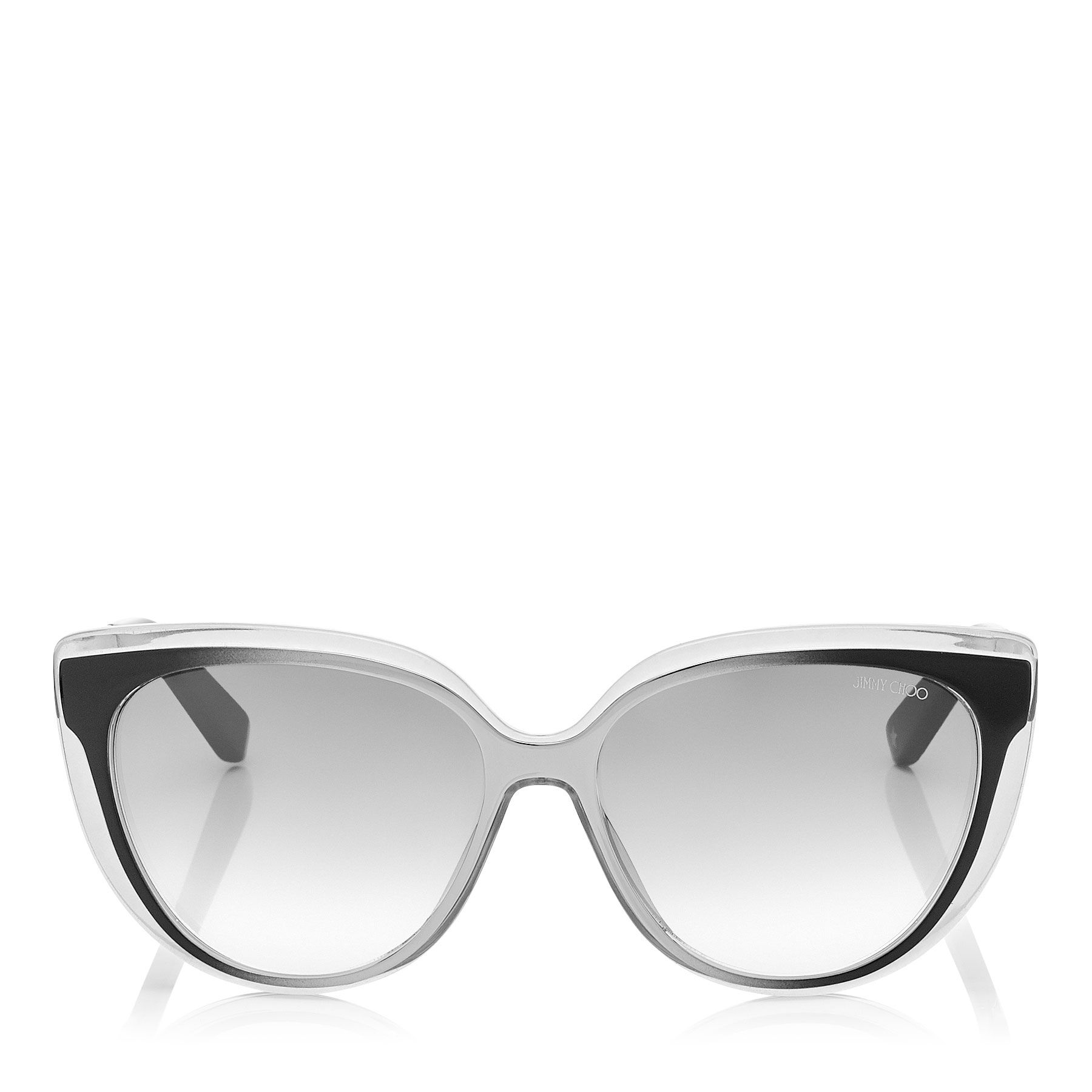 who sells jimmy choo frames shiny | Simply Accessories