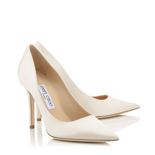 SAT Shoes - Jimmy Choo