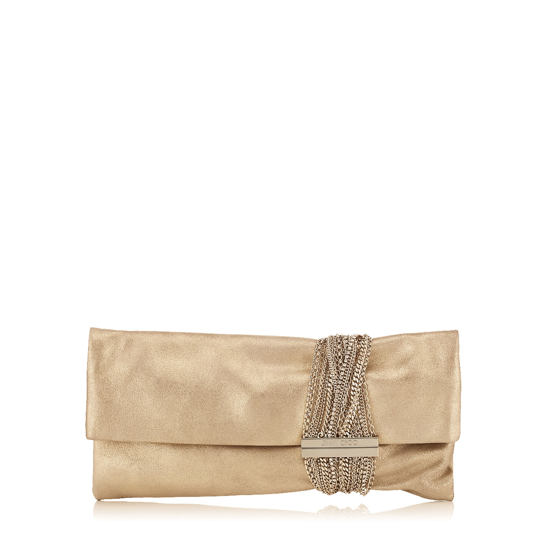 f5c8c52f2b replica jimmy choo wallets for her   Simply Accessories