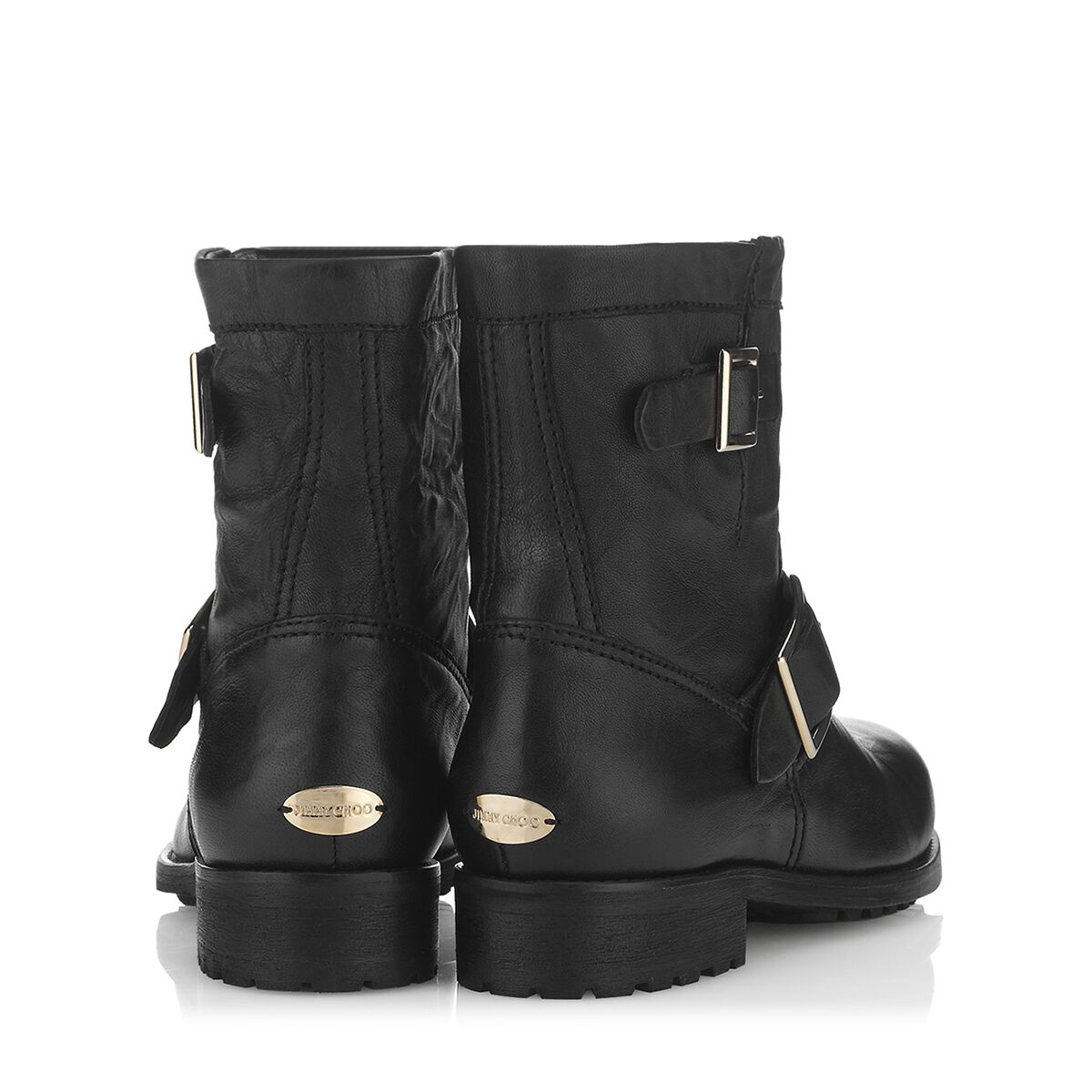 jimmy choo replica boots cheap simply accessories rh simplyaccessories com