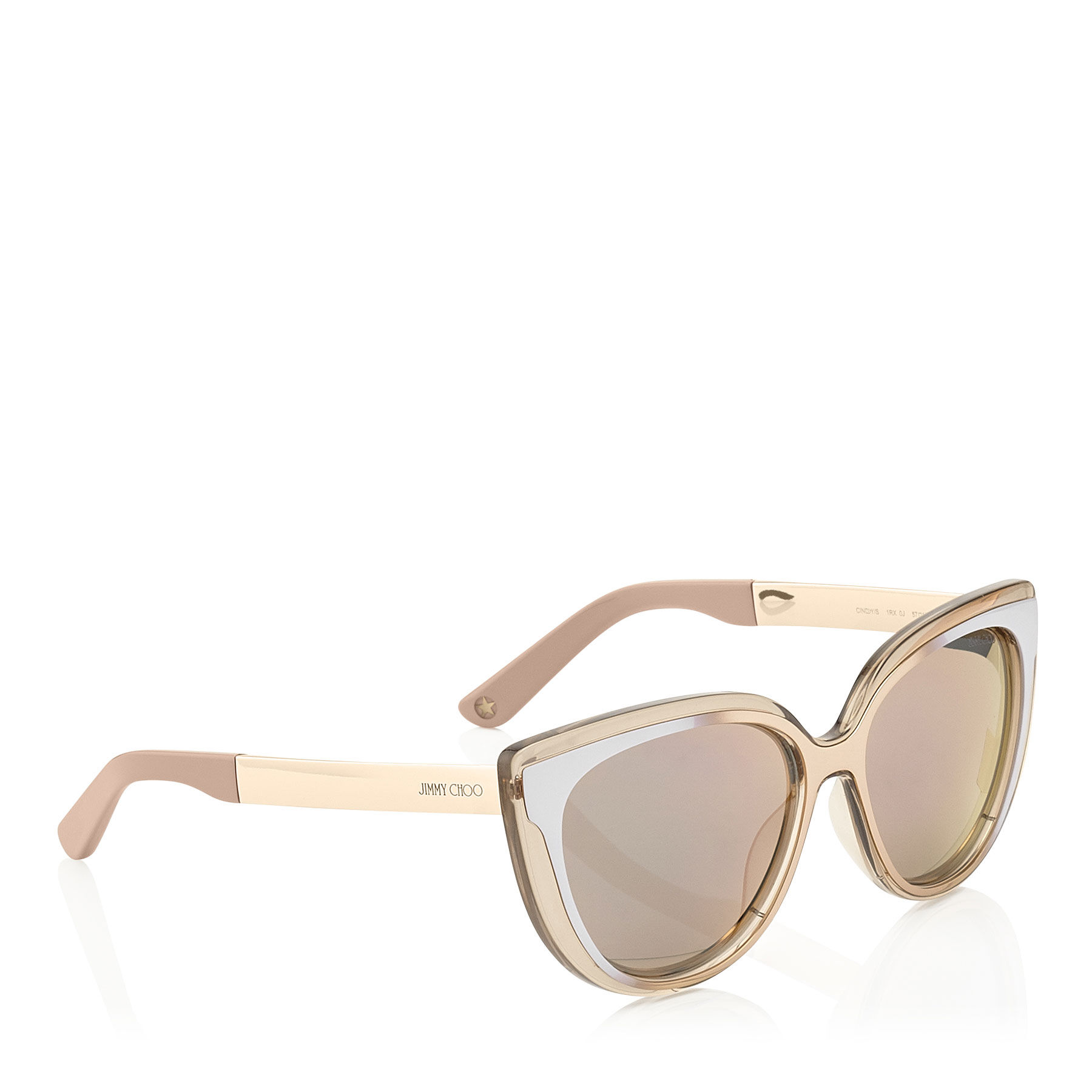 79cb5c1ea26 Jimmy choo sunglasses cindy simply accessories jpg 1800x1800 Jimmy shoe  sunglasses