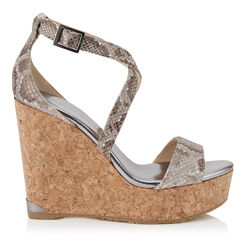 NATURAL SNP Women - Jimmy Choo
