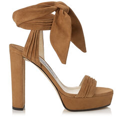 CANYON SFD Women - Jimmy Choo