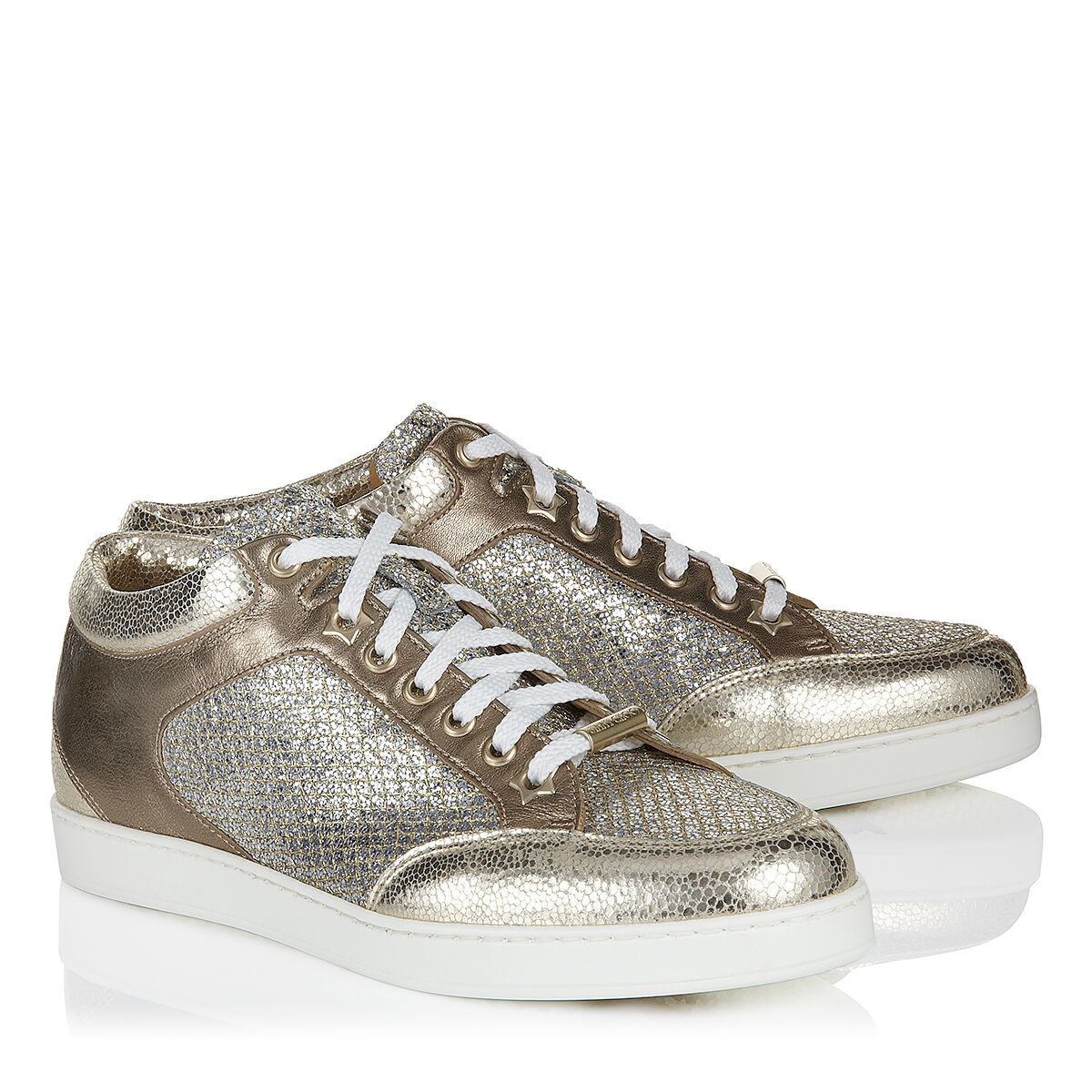 e072ff6b3b7 ... coupon for jimmy choo tokyo sneakers for women e0542 edd07