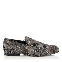 mens designer dress shoes formal amp smart shoes jimmy choo