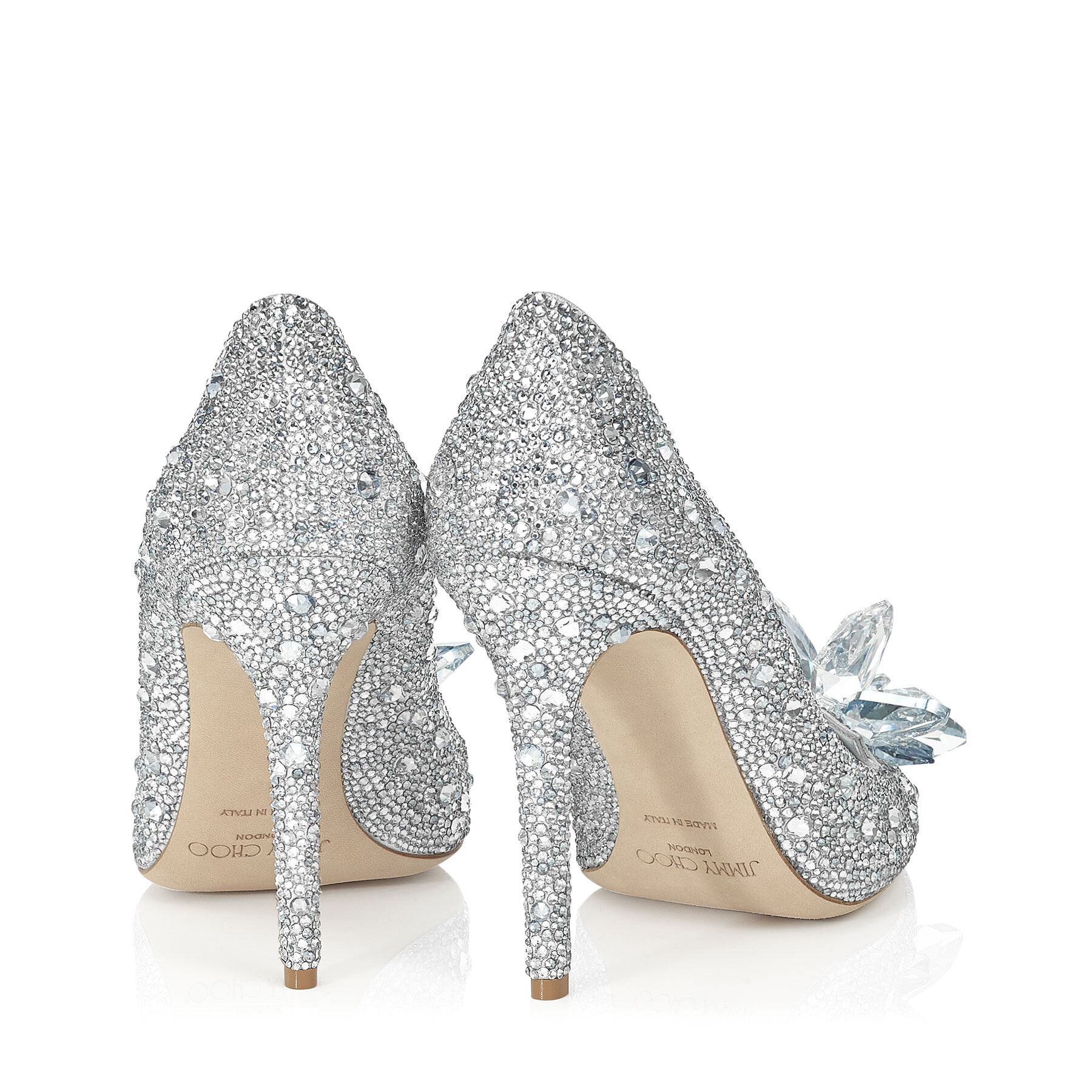 Jimmy Choo Shoes Price In Indian Rupees