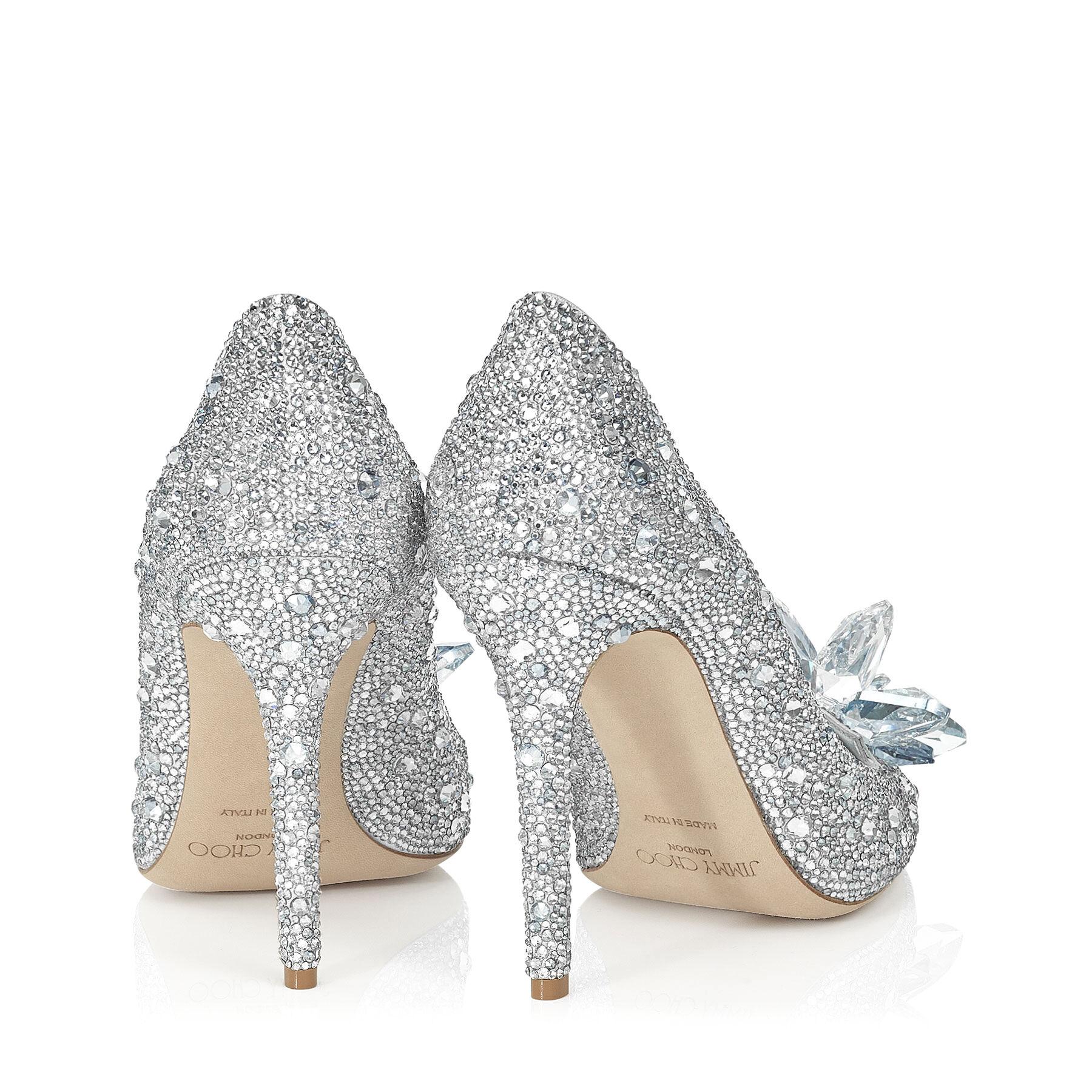 Bridal Shoes Jimmy Choo Sale