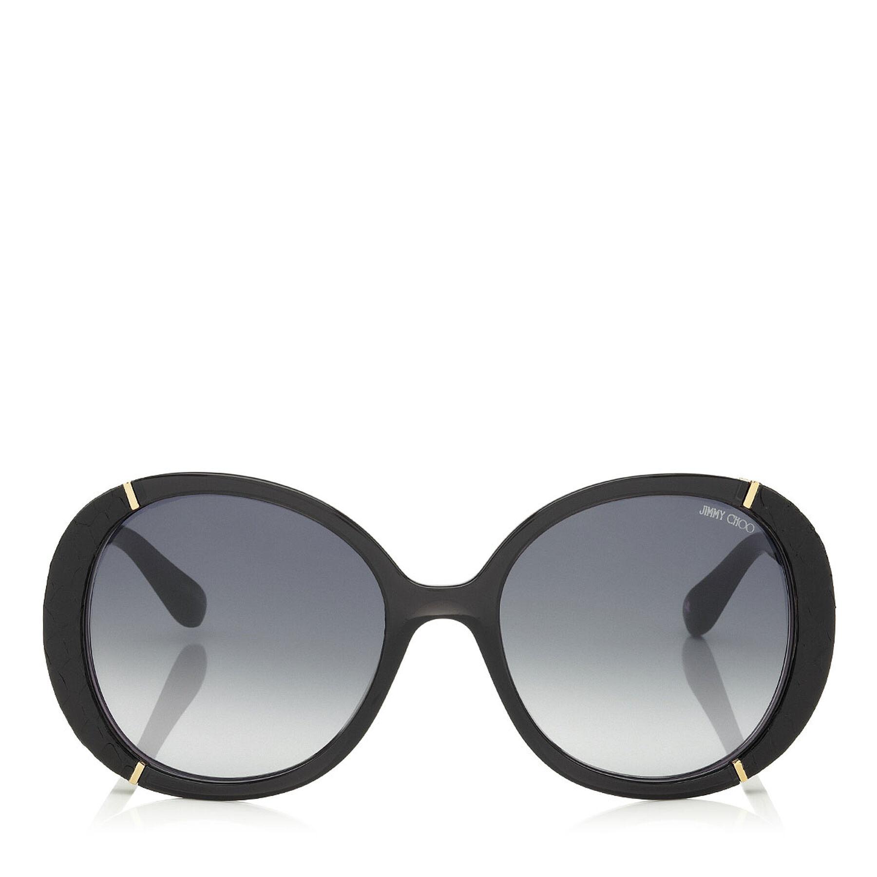 7c682a0de607 jimmy choo 2016 sunglasses for women