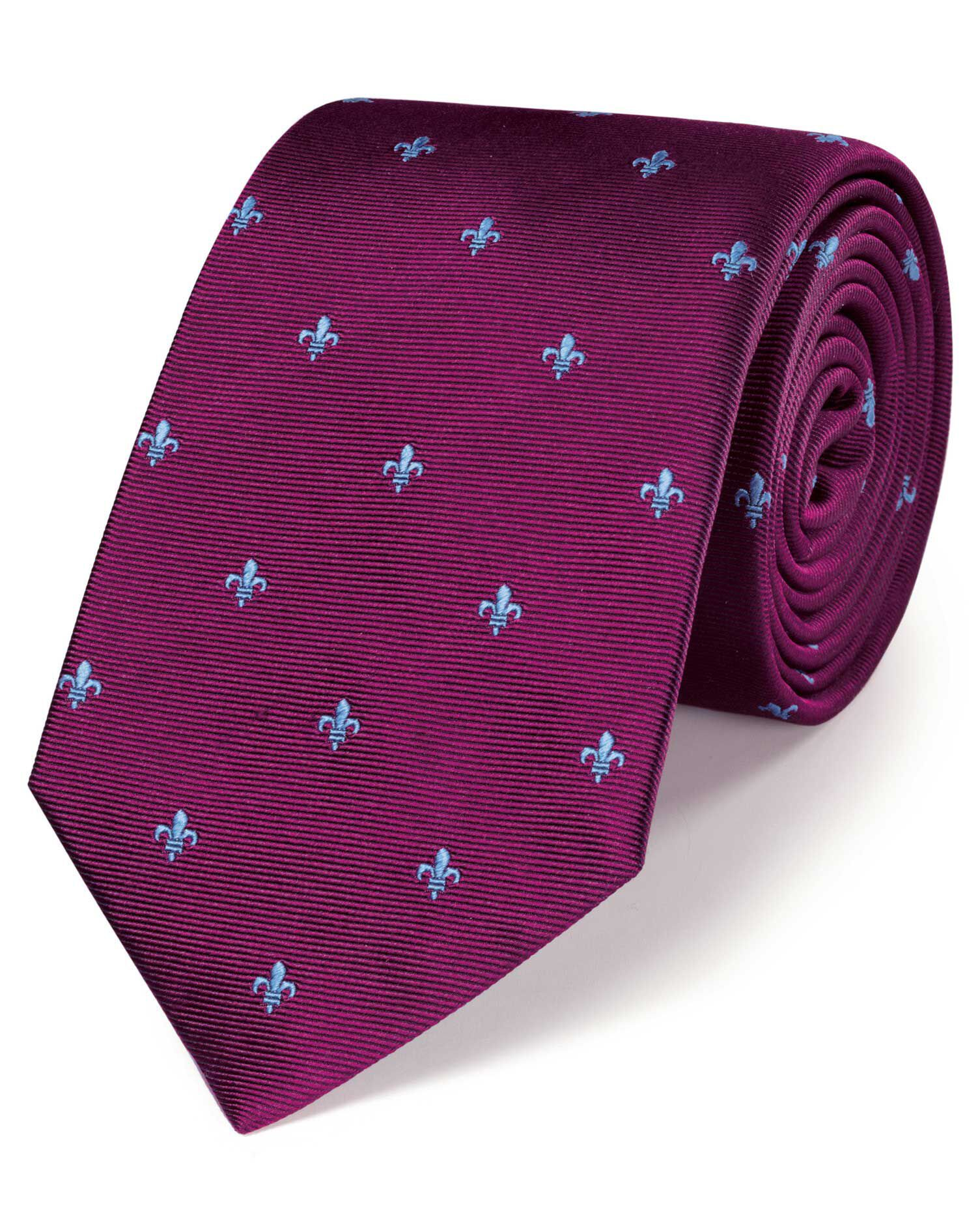 Charles Tyrwhitt Discount Codes go to 100loli.tk Total 21 active 100loli.tk Promotion Codes & Deals are listed and the latest one is updated on December 06, ; 18 coupons and 3 deals which offer up to 50% Off, $15 Off and extra discount, make sure to use one of them when you're shopping for 100loli.tk; Dealscove promise you'll get the best price on products you want.
