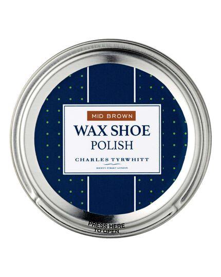 Where Can I Buy Shoe Polish In London