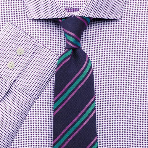 Charles Tyrwhitt Men's Dress Shirt
