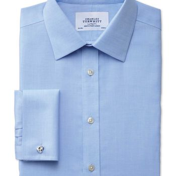 Charles Tyrwhitt Mens Clearance Dress Shirts