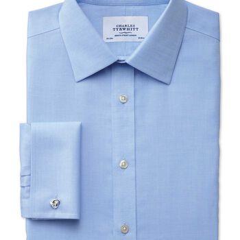 3 pack charles tyrwhitt mens clearance dress shirts from for Mens dress shirts charles tyrwhitt