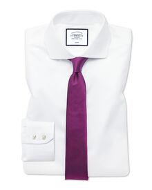 Shop Charles Tyrwhitt - Shirts 4 for $199