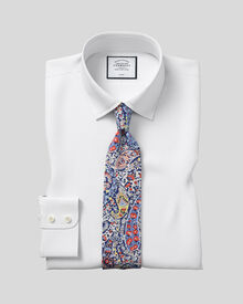 THE WHITE SHIRT COLLECTION 4 FOR $199