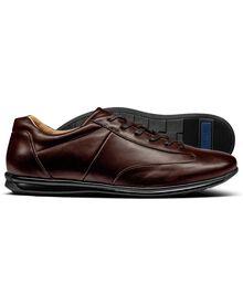 Lansdowne Sneakers in braun