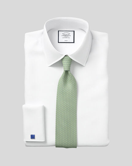 Eton - Slim-Fit Floral-Print Cotton Poplin Dress Shirt bestsupsm5.cf, offering the modern energy, style and personalized service of Saks Fifth Avenue stores, in an enhanced, easy-to-navigate shopping experience.
