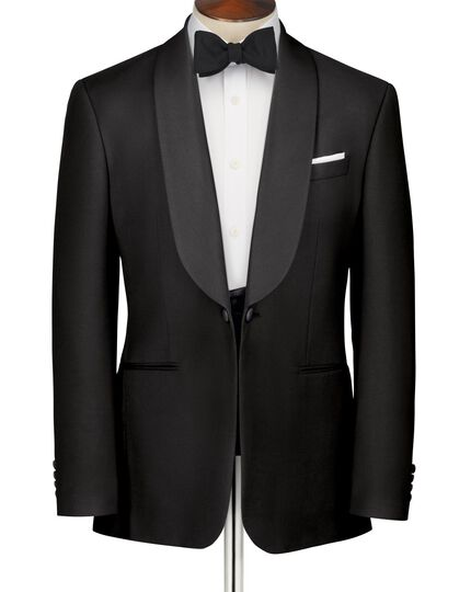 Matching Your Jacket/Suit Lapel and Suit Collar. So you saw you the latest Baz Luhrmann joint, read our post, and now all you can think of is decking out your closet with peak lapel suits like Jay ajaykumarchejarla.ml should you? What exactly is the difference between notch, peak and shawl lapels?