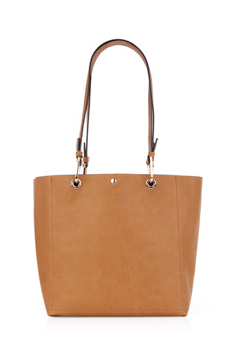 Oasis, TILLY TOTE Tan 0