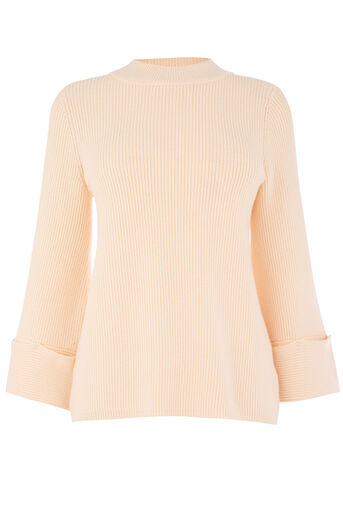 Oasis, ANNABEL KNIT Light Neutral 0