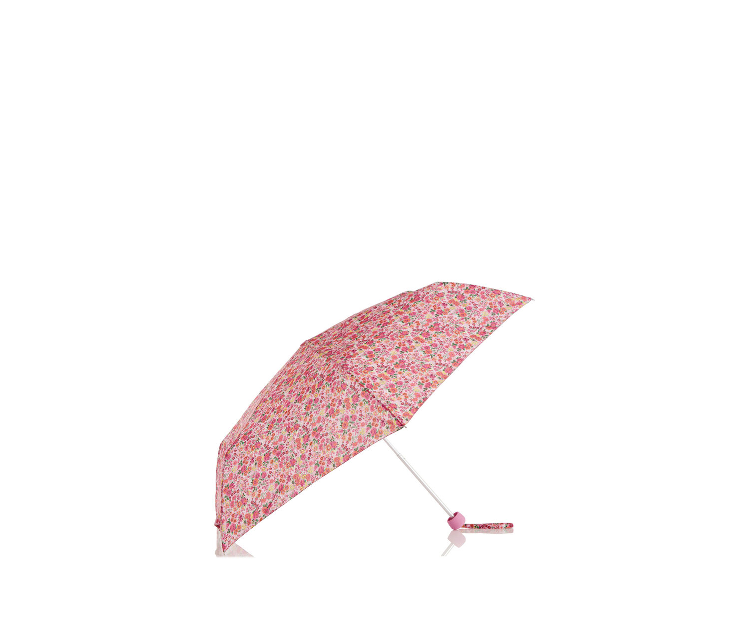 Oasis, DITSY PRINT UMBRELLA Multi 1