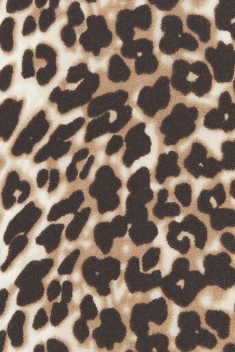 Oasis, ANIMAL SCARF Animal 2
