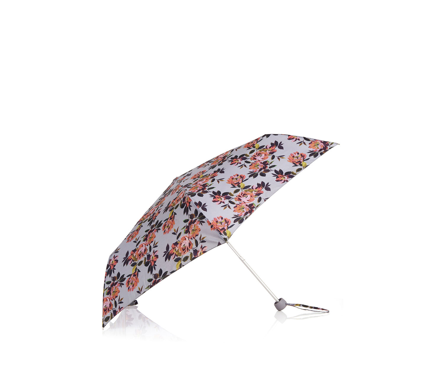 Oasis, FLORAL PRINT UMBRELLA Multi 1