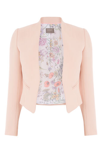 Oasis, EVENT JACKET Mid Neutral 0