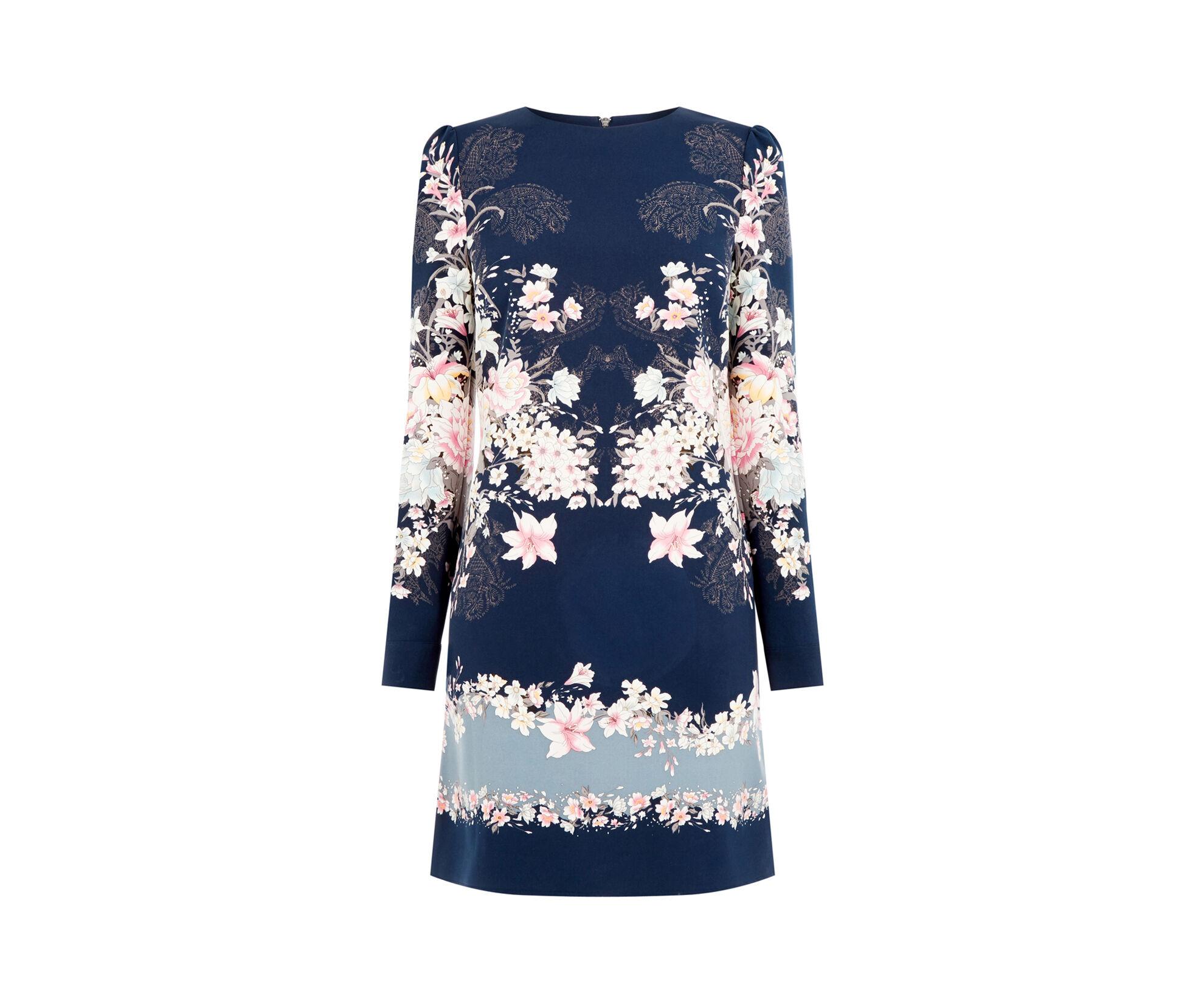 style my dress 0 3
