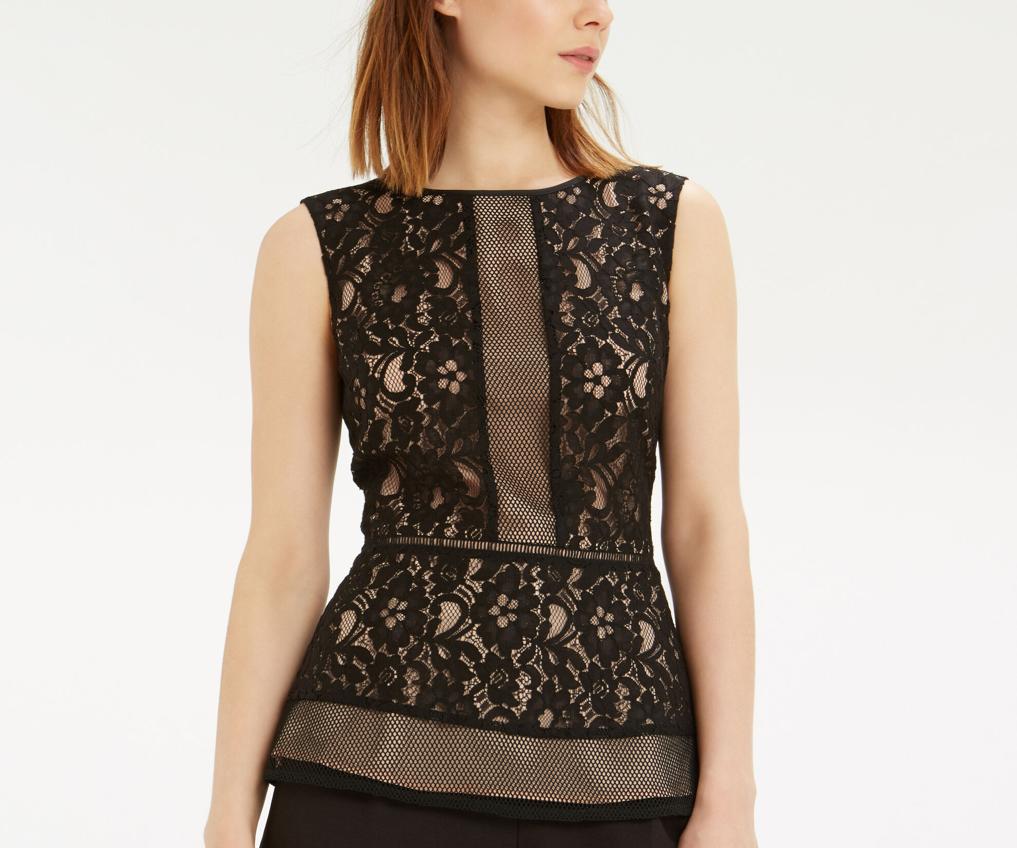 Shop for peplum tops at gtacashbank.ga Free Shipping. Free Returns. All the time.